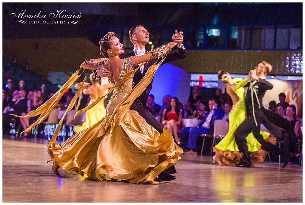 WDC WORD CUP AMATEUR BALLROOM